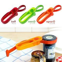 Multi-function Kitchen Gadget Plastic Bottle Can Wine Jars L