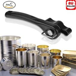 multifunction stainless ergonomic steel safety side cut