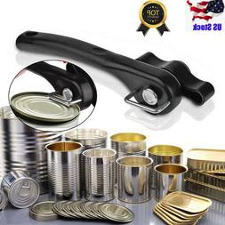 multifunction stainless steel safety side cut manual