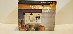 New Sealed Black & Decker EC60ALD Spacemaker Under Counter E