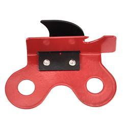 non slip bottle multifunctional tool handheld gadgets