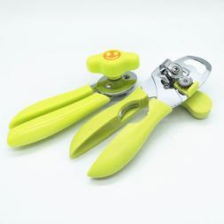 Party Bar Accessories Portable Manual Kitchen Gadgets Bottle