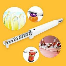 Perfect Home Kitchen Party Accessories Multifunction Adjusta