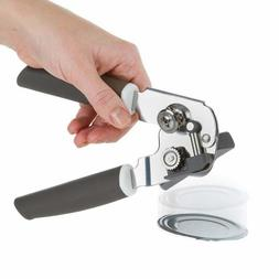 Progressive International PL8 Magnetic Can Opener