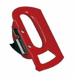 IDEAL GANGY Can Opener 100 No. 0005