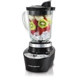 Hamilton Beach Smoothie Smart Blender  - 700 W - 1.25 quart