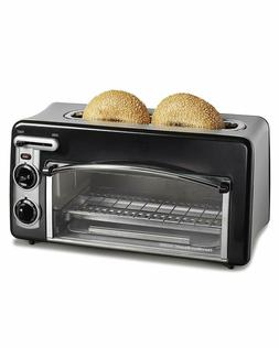Hamilton Beach Toastation 2-Slice Toaster and Countertop Ove