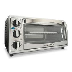Toastmaster Toaster Oven
