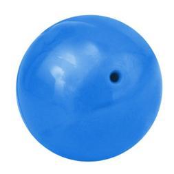 Veroda Watch Case Opener Sticky Friction Ball Type Back Case